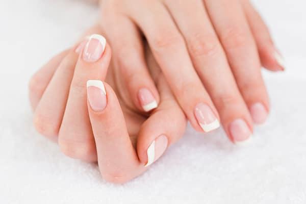 Nadia Slim Concept - Estetica - Manicure